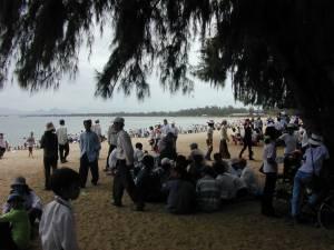 Vietnam-2001 54 20081223 2009648475