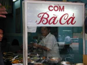 Vietnam-2001 55 20081223 1333716760