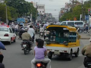 Vietnam-2001 55 20081223 1370201949