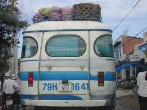 Vietnam-2001 55 20081223 1409815014