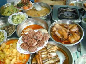 Vietnam-2001 56 20081223 1038725255