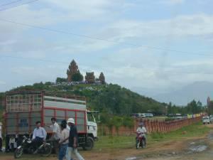 Vietnam-2001 56 20081223 1393235352