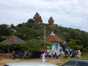 Vietnam-2001 58 20081223 1107465659