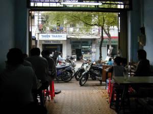 Vietnam-2001 58 20081223 1598636667