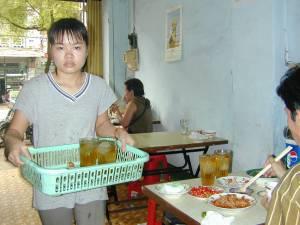 Vietnam-2001 59 20081223 1261783043