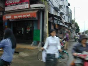 Vietnam-2001 60 20081223 1519017902