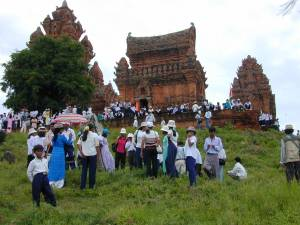 Vietnam-2001 60 20081223 1777847022