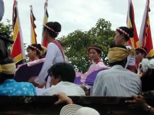 Vietnam-2001 62 20081223 1512746745