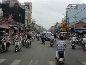 Vietnam-2001 63 20081223 1507060241