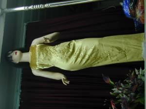 Vietnam-2001 63 20081223 1635230788