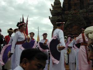 Vietnam-2001 64 20081223 1224076615