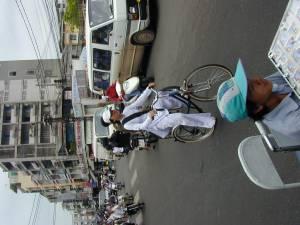Vietnam-2001 64 20081223 1694765054