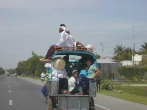 Vietnam-2001 64 20081223 1827916881