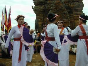 Vietnam-2001 65 20081223 1111183242