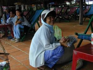 Vietnam-2001 65 20081223 1550944075