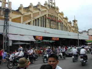 Vietnam-2001 66 20081223 1451595077
