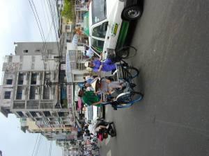 Vietnam-2001 67 20081223 1338035861