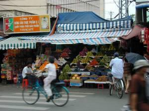 Vietnam-2001 68 20081223 1681650659
