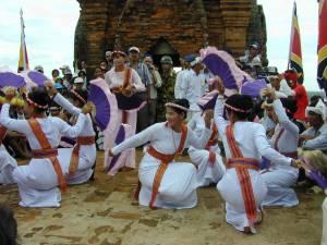 Vietnam-2001 69 20081223 1616187482