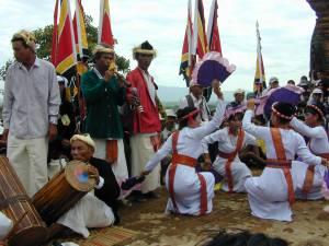 Vietnam-2001 70 20081223 1481576776