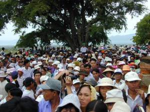 Vietnam-2001 71 20081223 1945778675