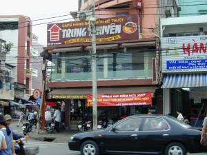 Vietnam-2001 71 20081223 2012931256