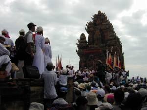 Vietnam-2001 73 20081223 1267156059