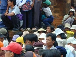 Vietnam-2001 75 20081223 1611135409