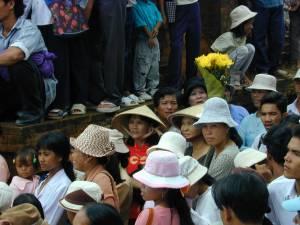 Vietnam-2001 77 20081223 1070531220