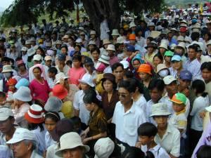 Vietnam-2001 79 20081223 1180965581
