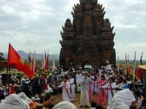 Vietnam-2001 81 20081223 1118145138