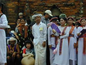 Vietnam-2001 82 20081223 1317014399