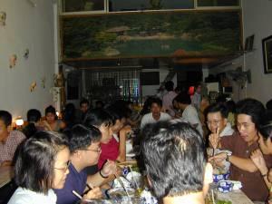 Vietnam-2001 83 20081223 1390433994