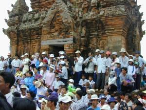 Vietnam-2001 83 20081223 1986933172