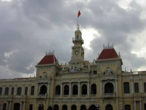 Vietnam-2001 84 20081223 1226960888