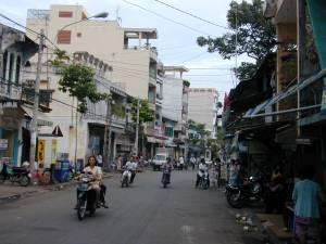 Vietnam-2001 84 20081223 1521340995