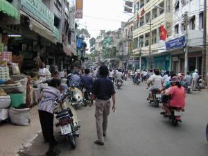 Vietnam-2001 85 20081223 1755500803