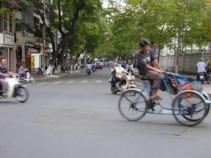 Vietnam-2001 85 20081223 2067954323