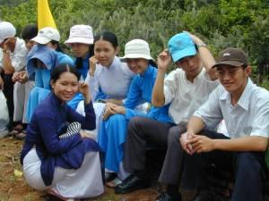 Vietnam-2001 86 20081223 1036785492