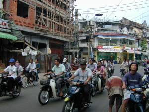 Vietnam-2001 86 20081223 1221038707