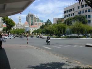 Vietnam-2001 88 20081223 1495712124