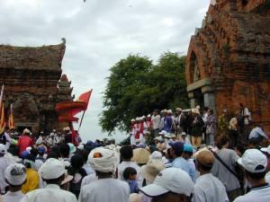 Vietnam-2001 89 20081223 1289319844