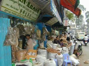 Vietnam-2001 89 20081223 1363648084