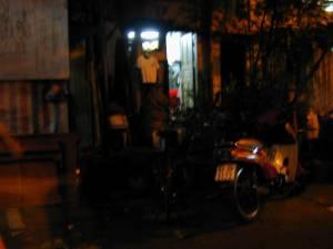 Vietnam-2001 89 20081223 1676156124