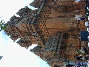 Vietnam-2001 90 20081223 1936245322