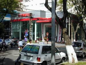 Vietnam-2001 91 20081223 1040081682
