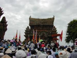 Vietnam-2001 91 20081223 1282134383