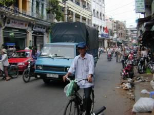 Vietnam-2001 92 20081223 2051421299