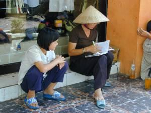 Vietnam-2001 92 20081223 2051887122