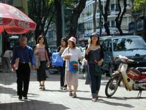 Vietnam-2001 93 20081223 1345324200